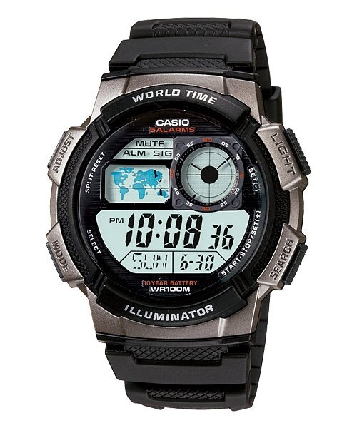 casio-standard-digital-watch-10-years-battery-life-world-time-100-meter-water-resistance-ae-1000w-1bv-p