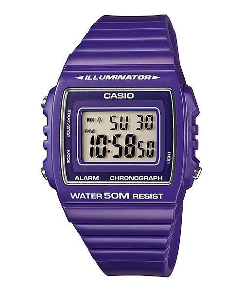 casio-standard-digital-watch-alarm-water-resistance-50-meter-w-215h-6av-p