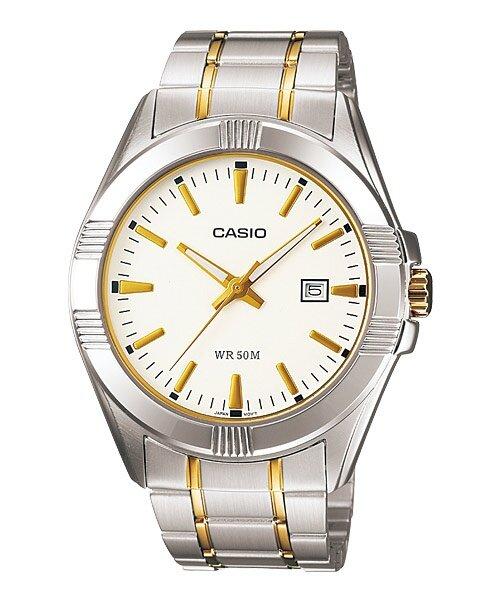 casio-standard-anolog-mens-ladies-couple-pair-watch-date-display-50-meter-water-resistance-mtp-1308sg-7av-p