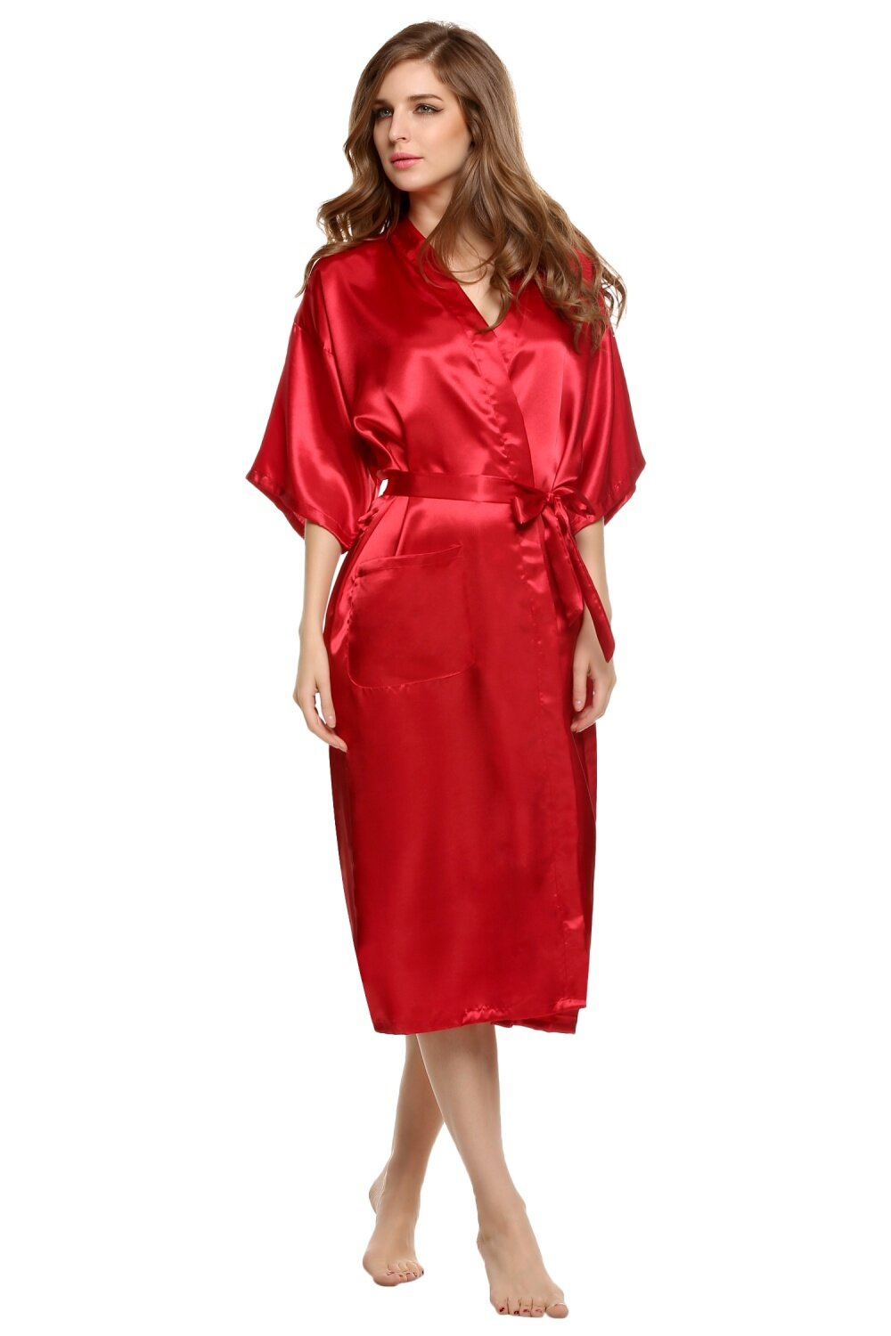 Find great deals on eBay for night robe. Shop with confidence.