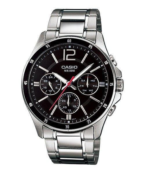 casio-standard-mens-analog-watch-3-dials-date-day-24-hours-elegent-mtp-1374d-1a-p