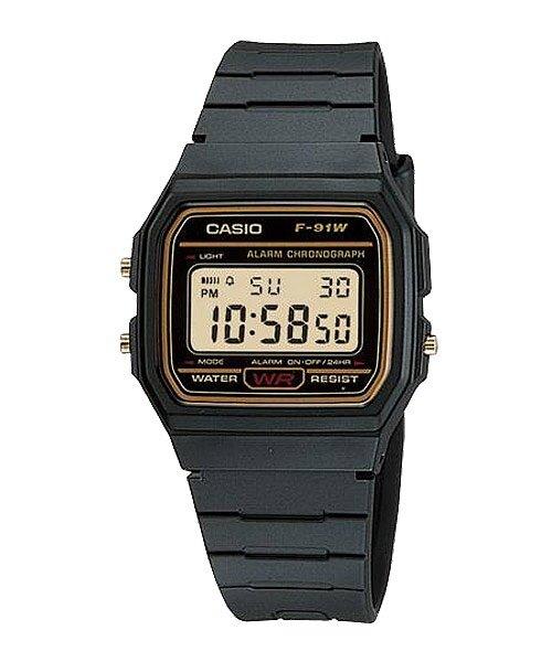 casio-classic-digital-watch-alarm-calendar-casual-f-91wg-9-p