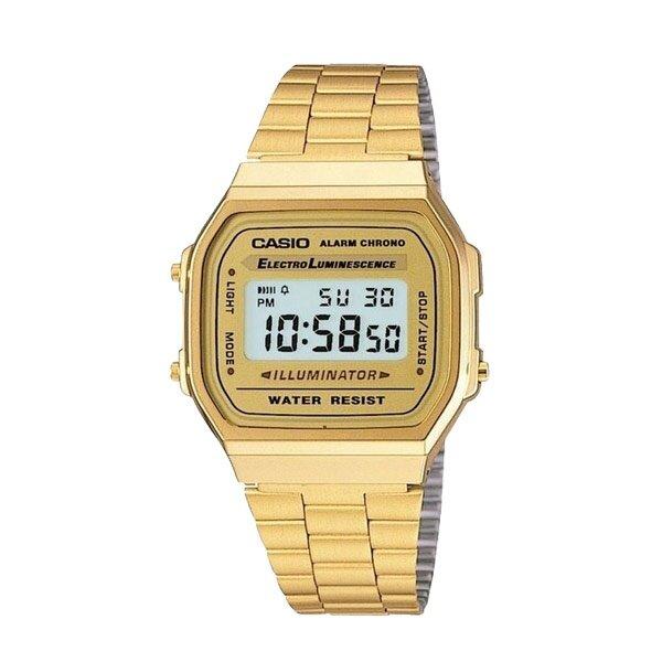 casio-standard-digital-watch-alarm-auto-calendar-a168wg-9e-p