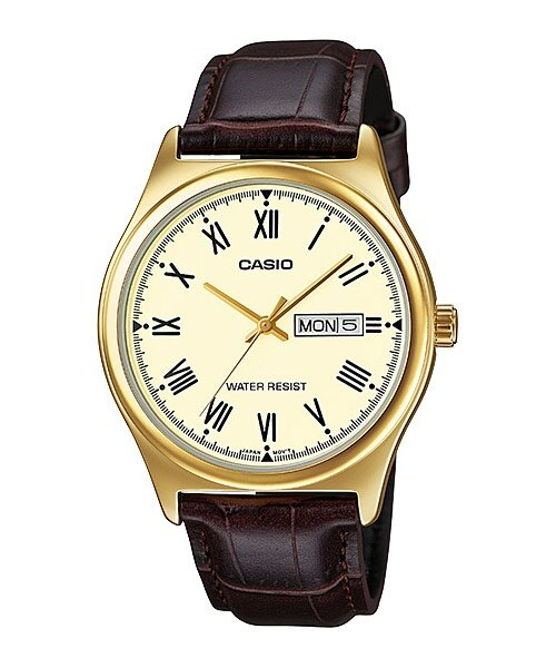 casio-analog-watch-gold-leather-band-day-date-display-mtp-v006gl-9b-p