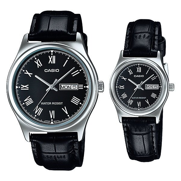 casio-analog-watch-leather-band-day-date-display-mtp-ltp-v006l-1b-p
