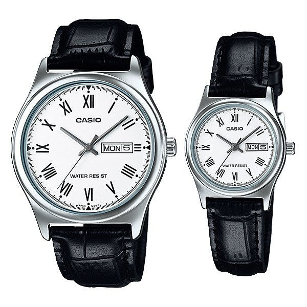 casio-analog-watch-leather-band-day-date-display-mtp-ltp-v006l-7b-p