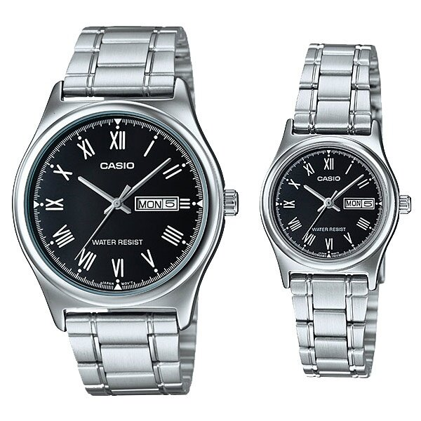 casio-analog-watch-leather-band-day-date-display-mtp-ltp-v006d-1b-p