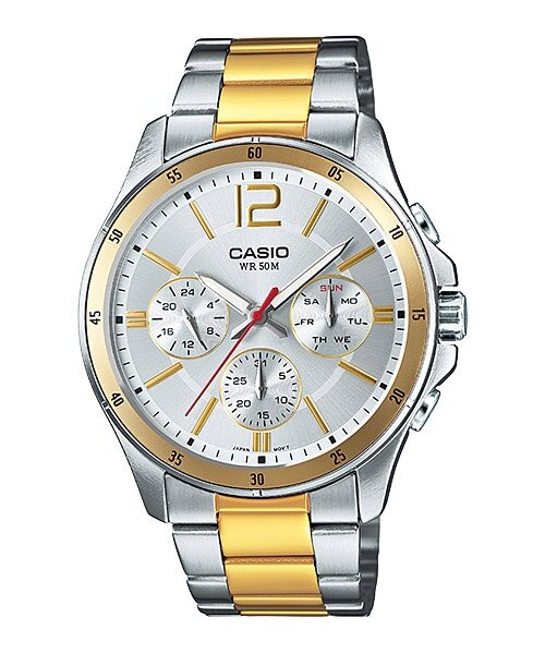 casio-standard-mens-analog-watch-3-dials-date-day-24-hours-elegent-mtp-1374sg-7a-p