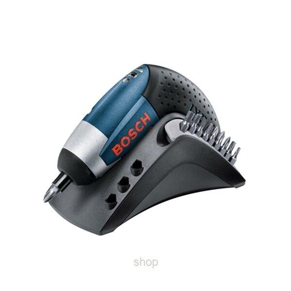 Bosch IXO III 3.6 V-LI Professional Cordless Screwdriver