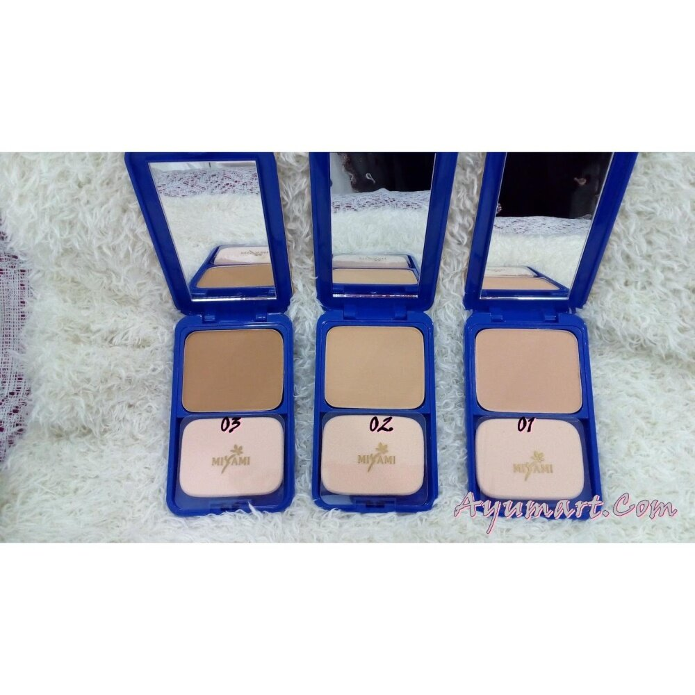 Image result for miyami two way foundation