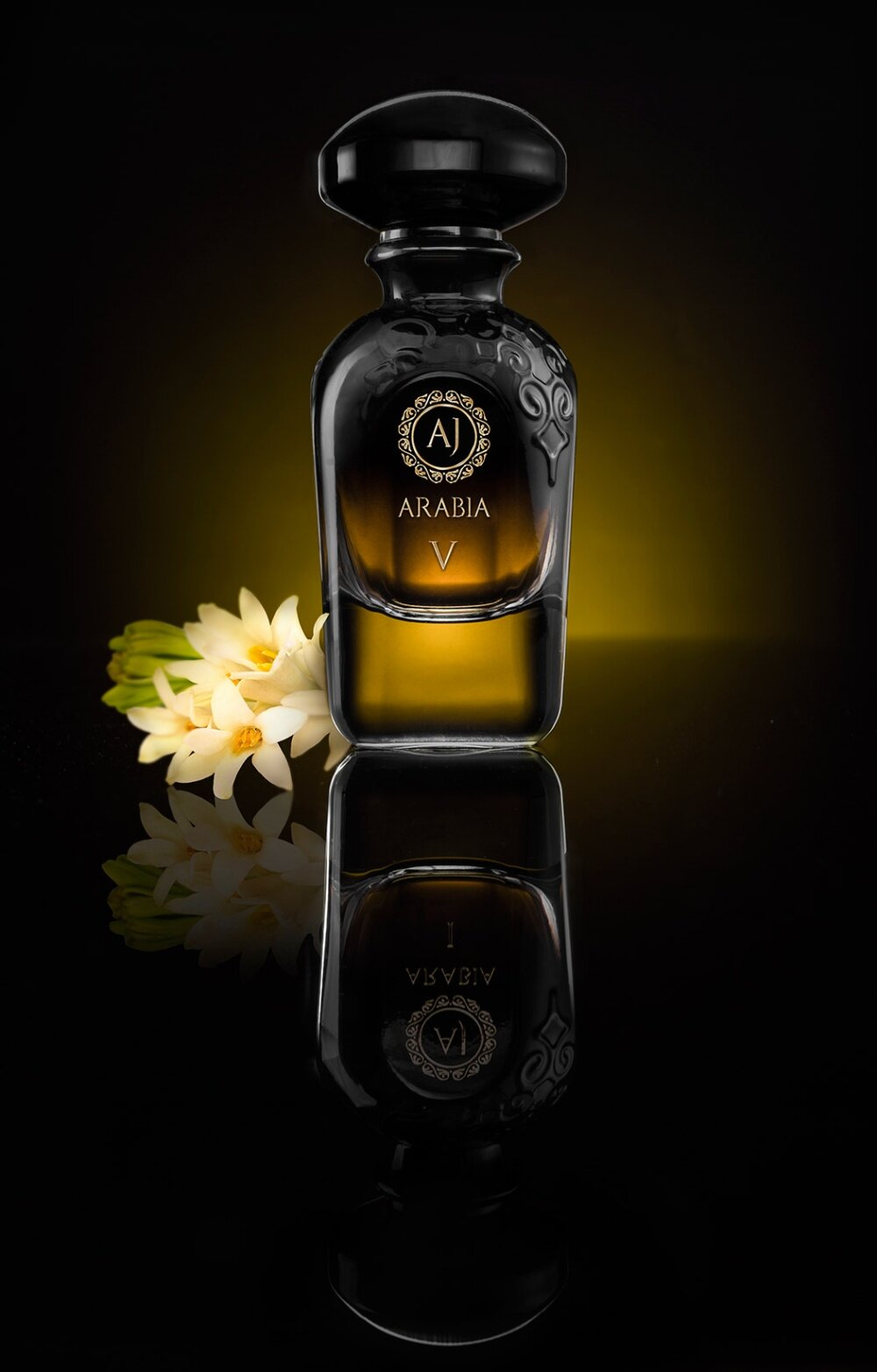 Image result for arabia private collection V perfumes