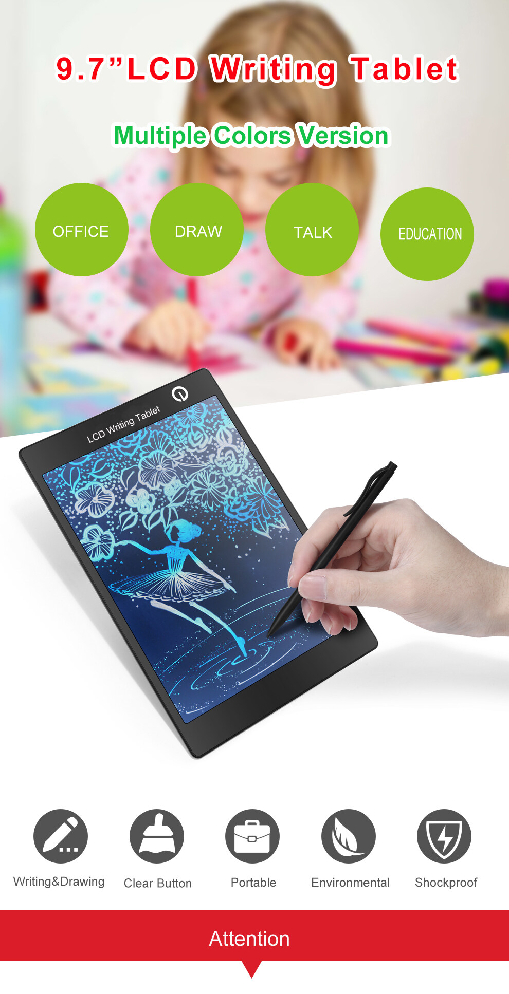 drawing-tablet_01