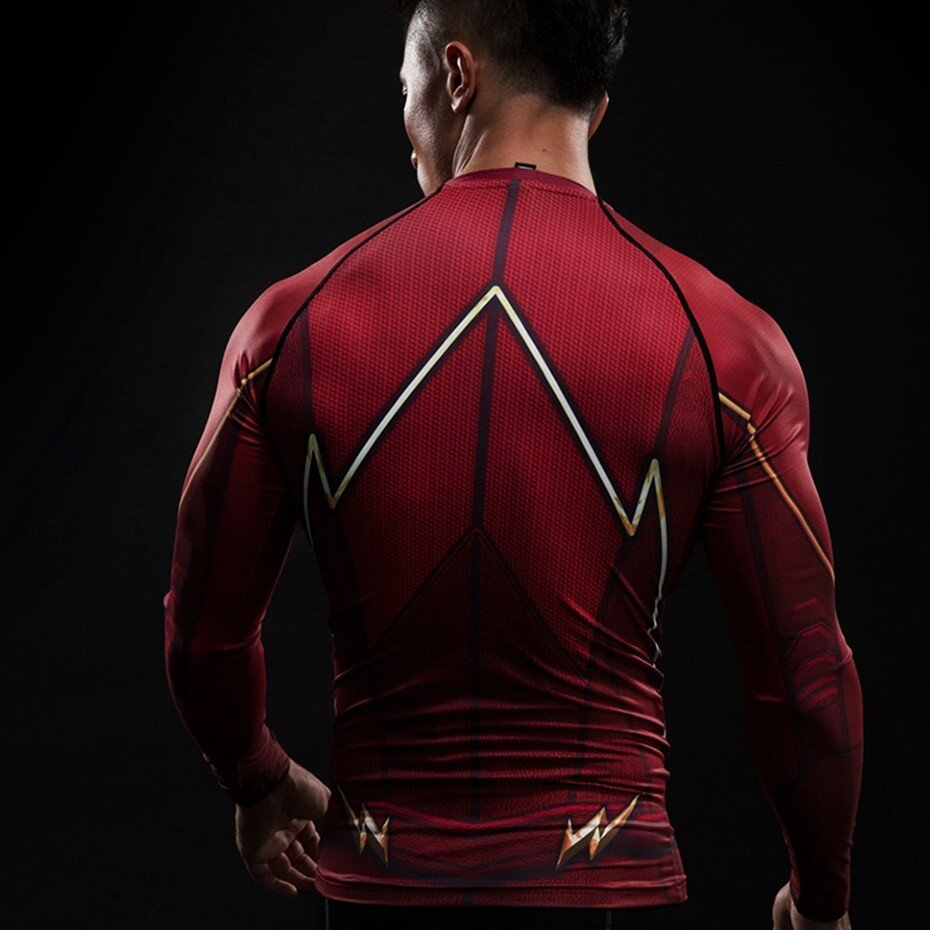 ... Long Sleeve Fitness Gym Workout Shirts Tops -. Source · Please allow 1-3cm(0.39-1.18inch) differs due to manual measuring