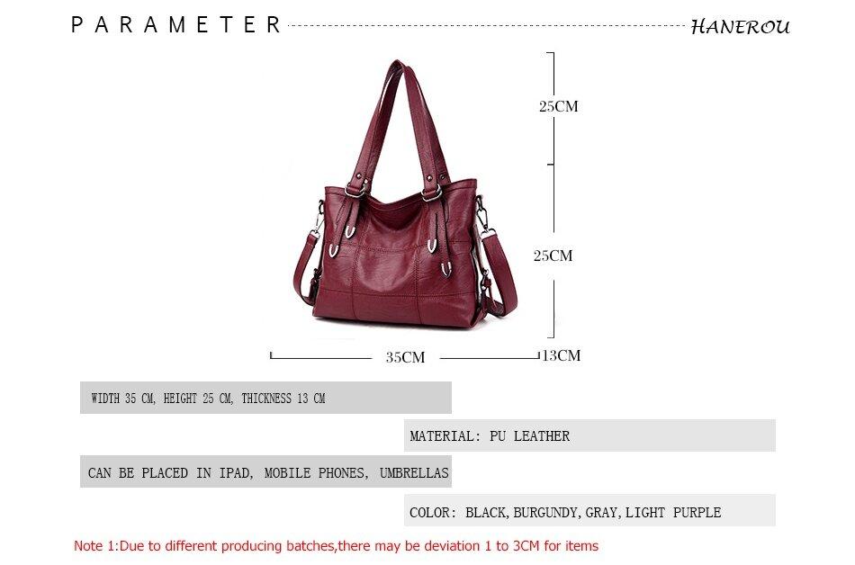 handbags (2)