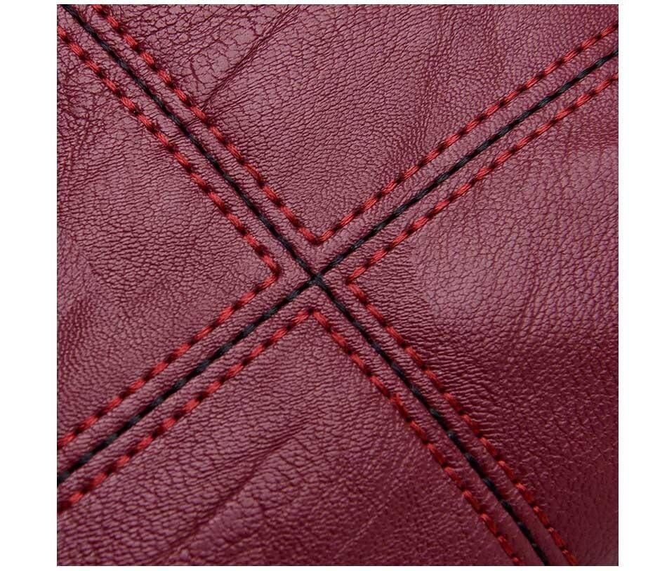 handbags (9)
