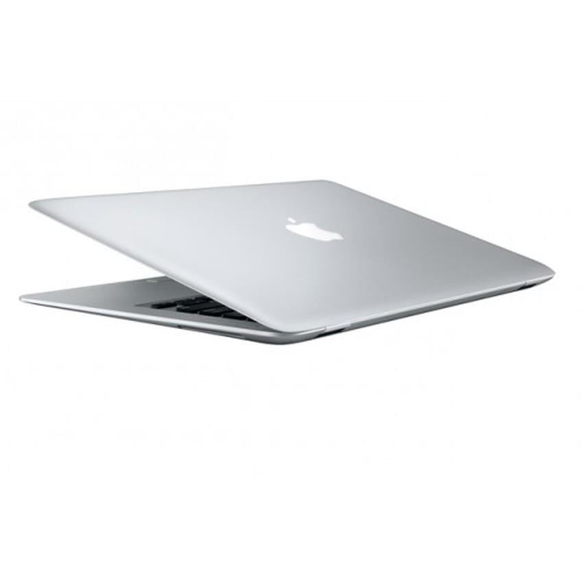 Apple MacBook Air MJVM2ZP/A- 11-inch / 1.6GHz DC / 4GB / 128GB