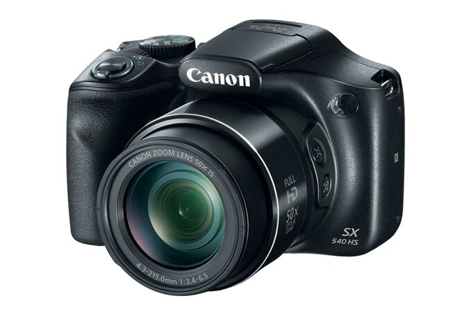 331665978013 further Canon Announces Sx270 Hs 20x Superzoom And Sx280 Hs With Gps And Wi Fi together with Canon Sx260hs Sx240hs in addition Canon Powershot Sx540 Hs Digital Camera Black 14083290 also 252591367208. on canon camera battery charger nb 6l