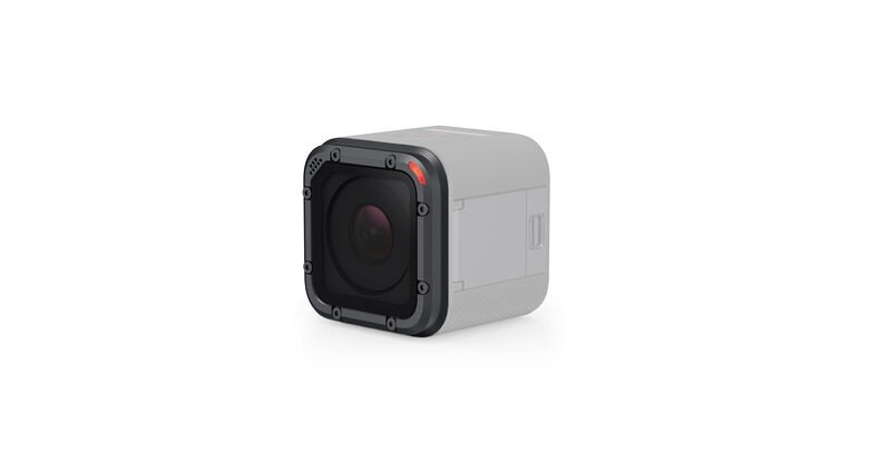 GoPro HERO5 Sessions Lens Replacement Kit