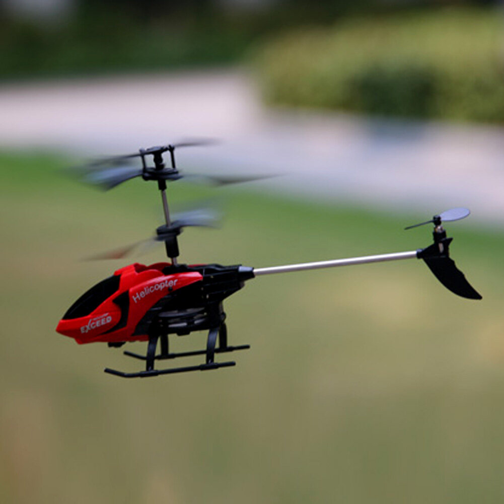 4 channel indoor rc helicopter with Rc Remote Control Helicopter Red 70374576 on Fpv Rc Quadcopter Drone With 2mp Hd Wifi Camera Mini Drone Real Time Live Video 4 Channel 2 4ghz 6 Gyro Rc Helicopter H6w as well Double Horse 9098 Mini Helicopter With Gyro P11 moreover Syma S8 3 5 Channel Rc Helecopter also 409264684860484400 further 1892240772.