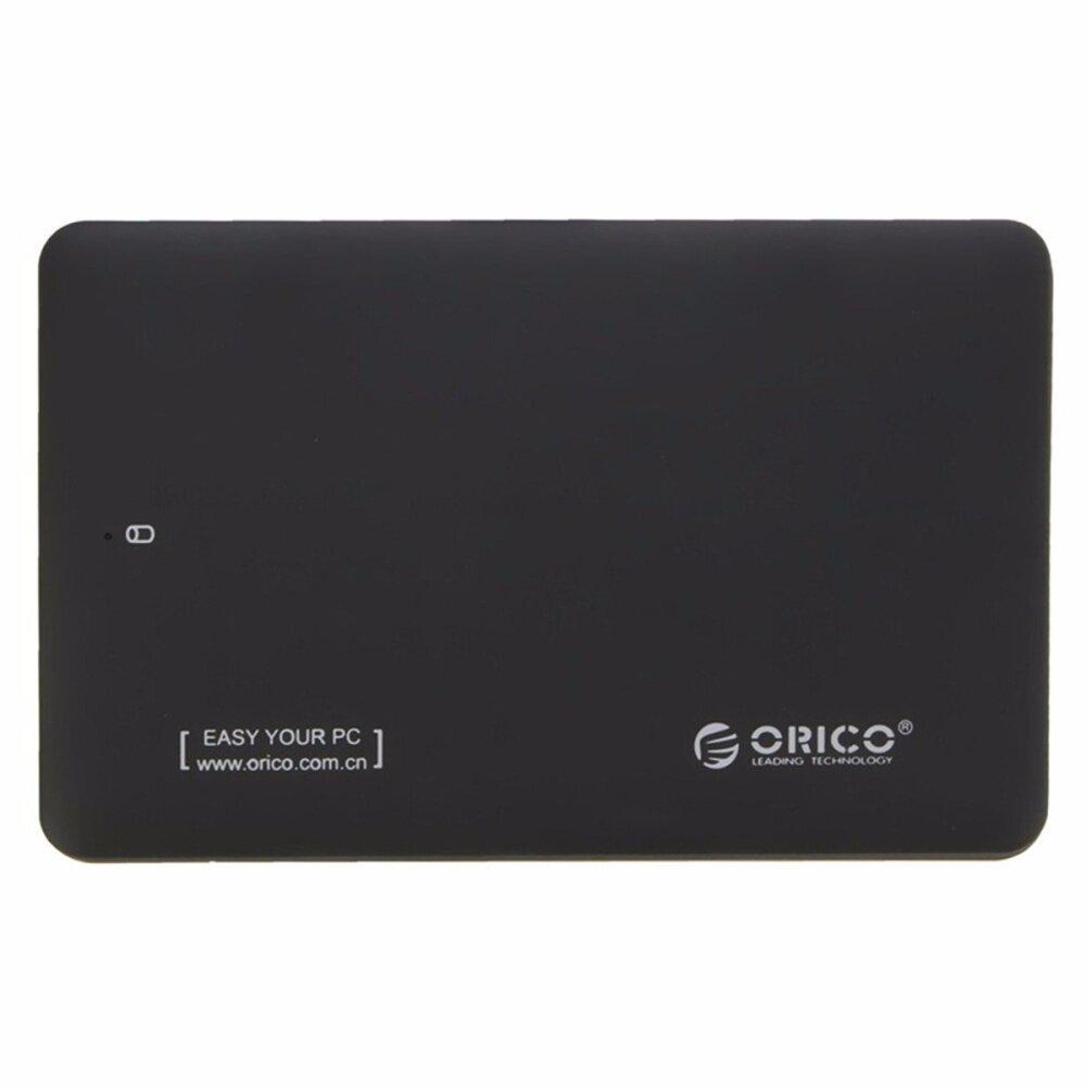Orico Phd 25 Inch Hdd Protector Biru Daftar Harga Penjualan Phi 35 35inch Yellow Specification Model 2599us3 Bk Color Black Size 125x80x12mm External Interface