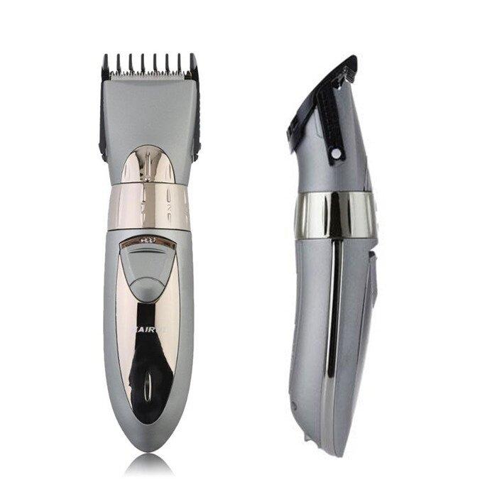 kr-hair-shaver-322301c.jpg