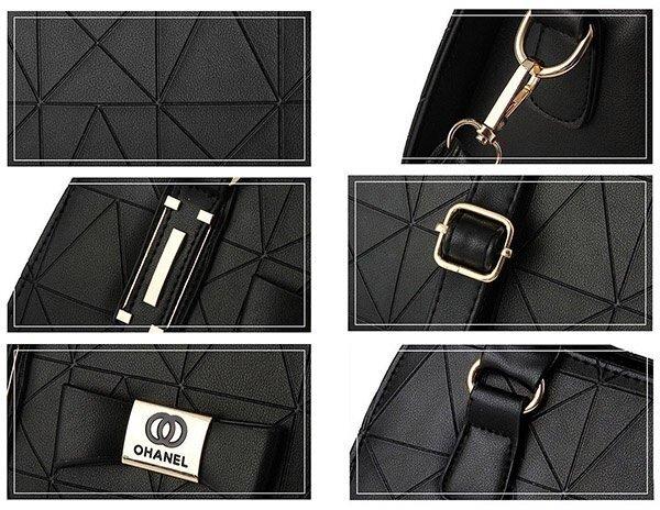oha-bag-3908bd7.jpg