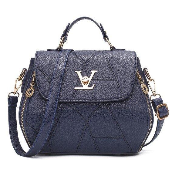 Vgeo-bag-577688.jpg