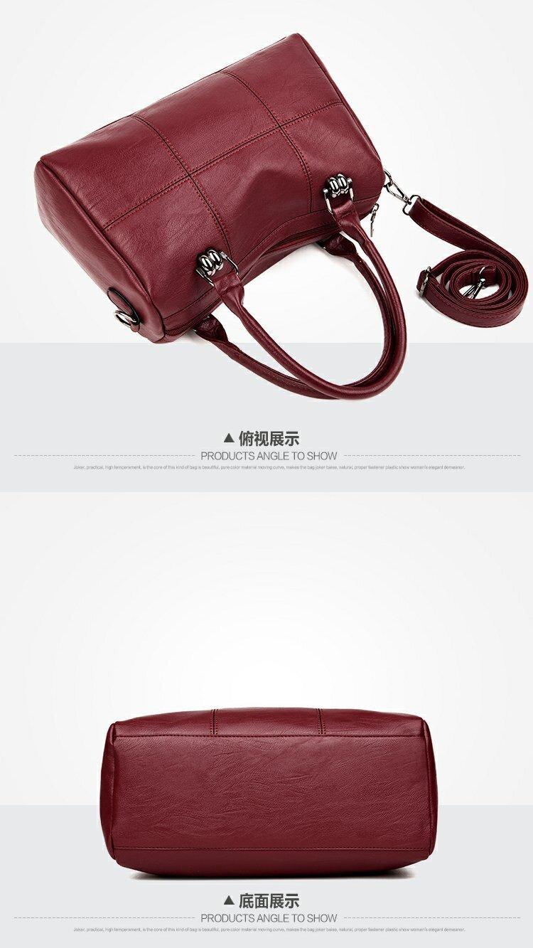 jamie-bag-8ca20b.jpg
