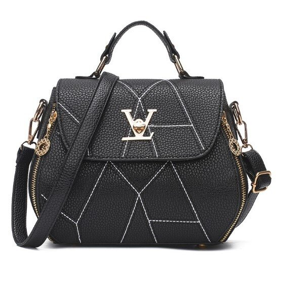 Vgeo-bag-443944.jpg