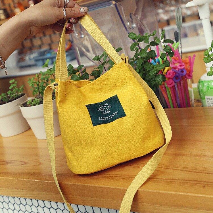 febe-bag-416116f.jpg