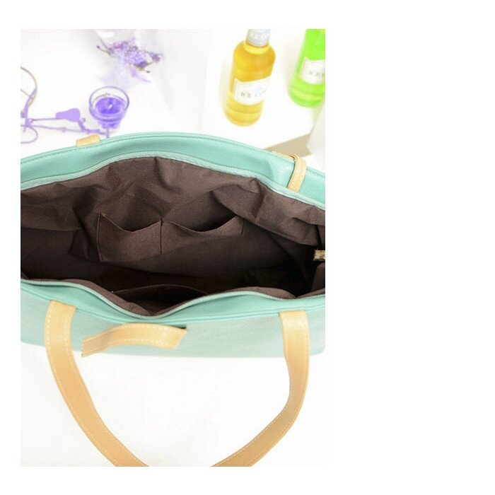 ivy-bag-89ddd6.jpg