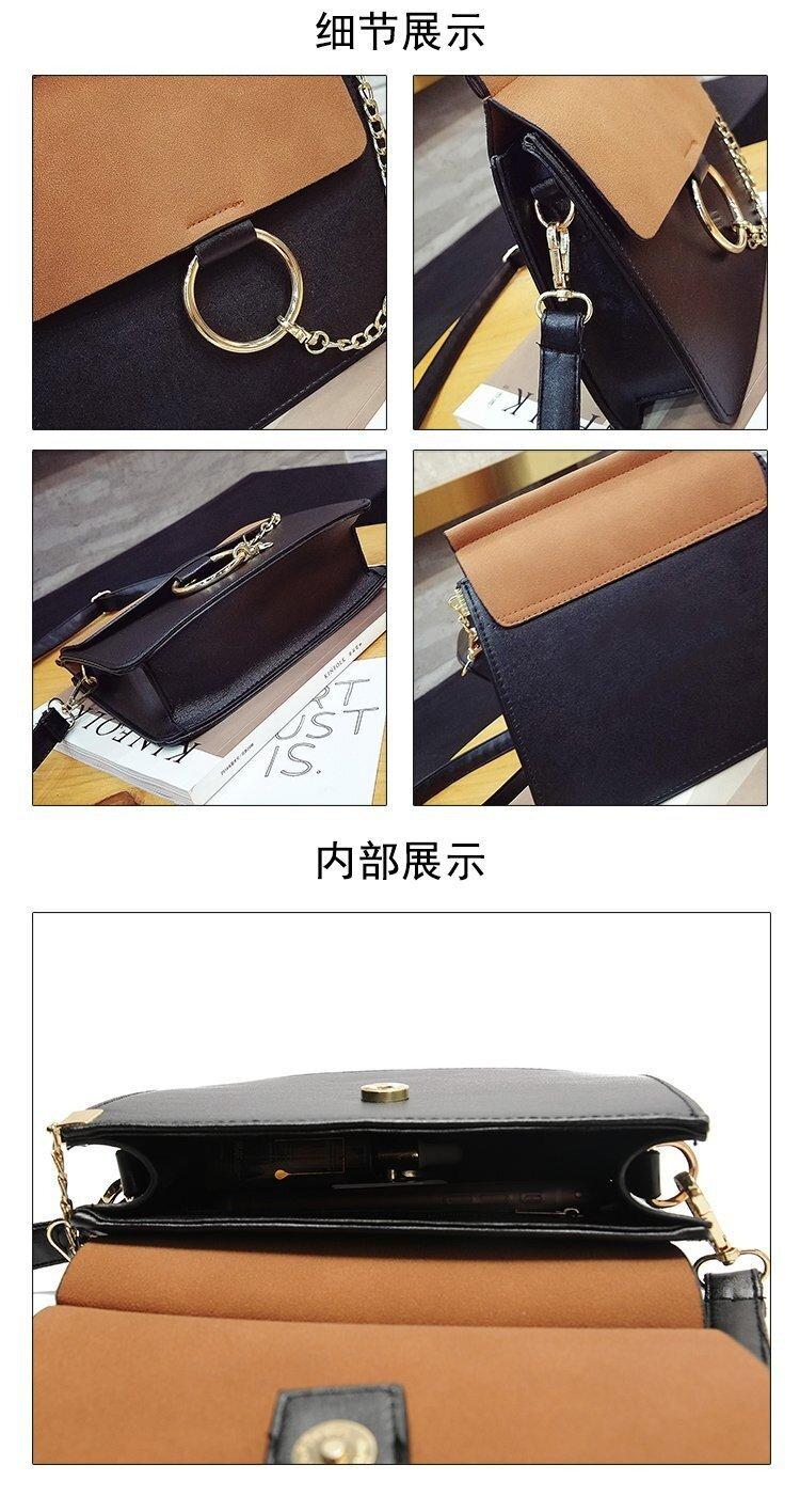 O-ring-bag-2317c56.jpg