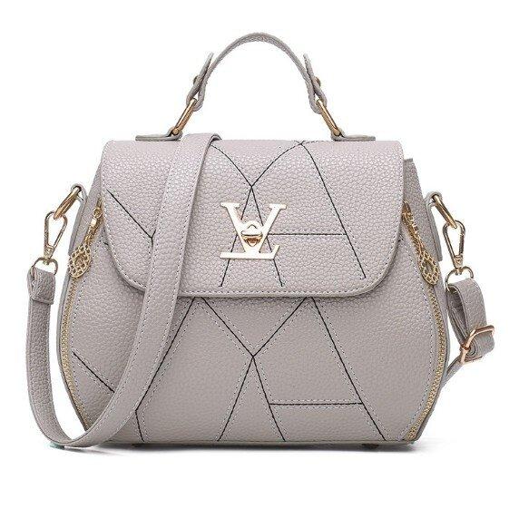 Vgeo-bag-3d5b28.jpg