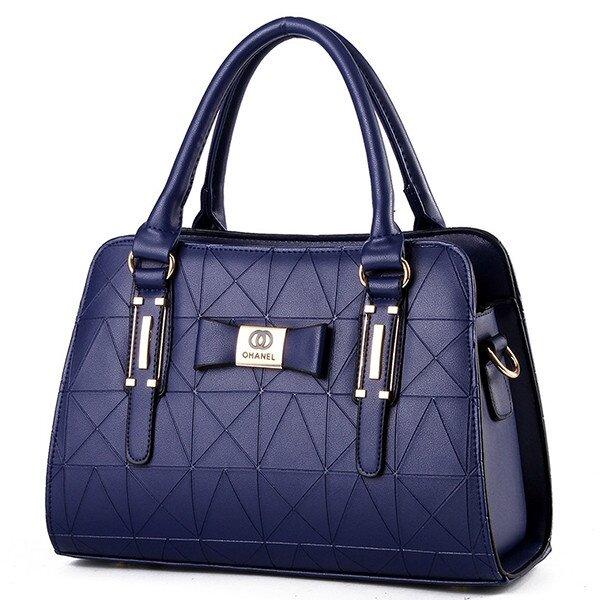 oha-bag-blueea632.jpg