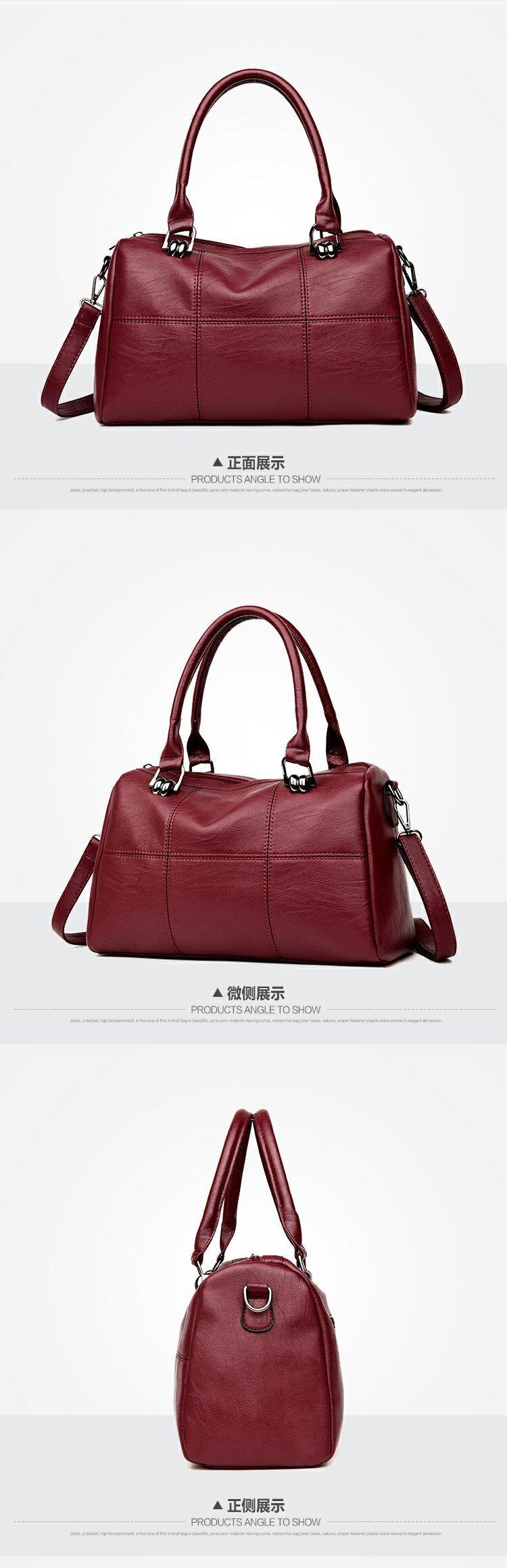 jamie-bag-56253d.jpg