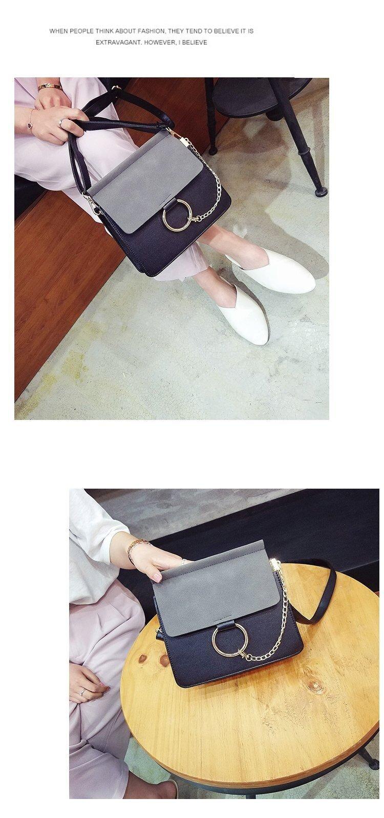 O-ring-bag-35e9144.jpg