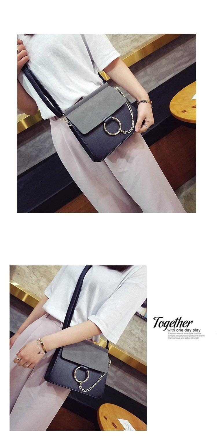 O-ring-bag-339f698.jpg