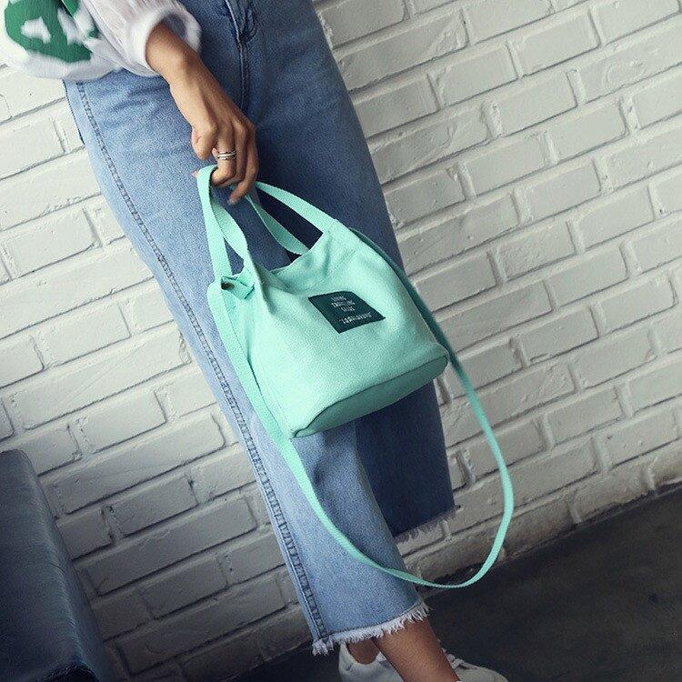 febe-bag-3155d54.jpg