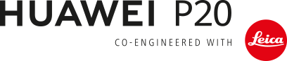 huawei-p20-product-kv-title