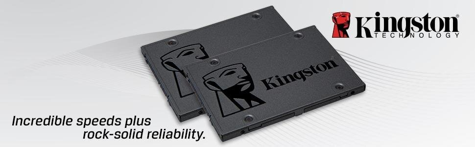 Image result for kingston ssd a400 240gb