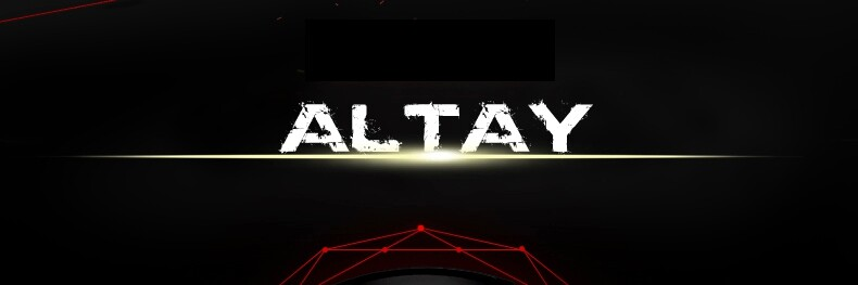 altay_01