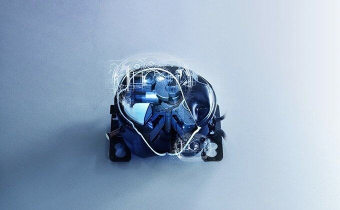 power-inverter-compressor