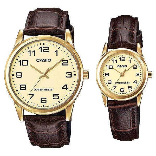 casio-couple-watch-analog-mtp-ltp-v001gl-9b-p