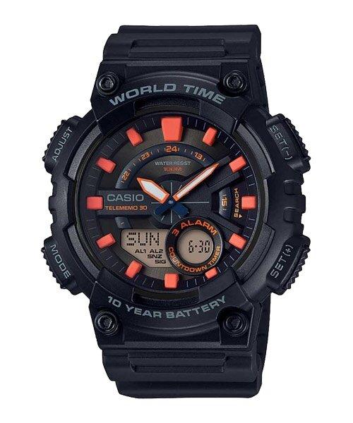casio-digital-analog-mens-watch-world-time-10-years-battery-aeq-110w-1a2-p