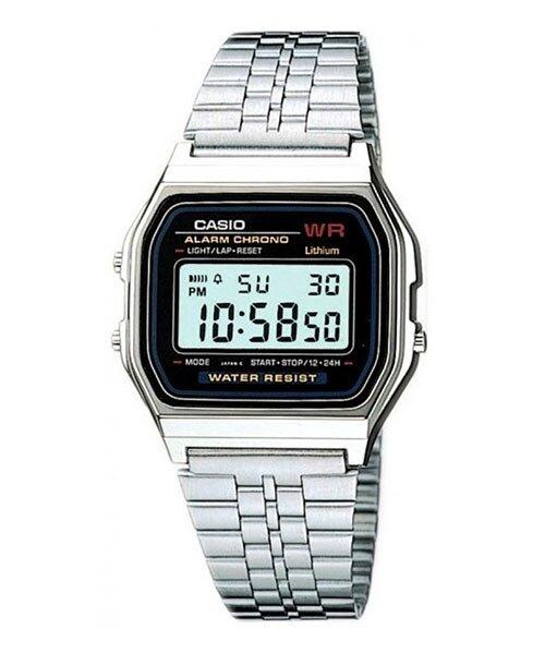 casio-digital-men-watch-a159w-n1-p