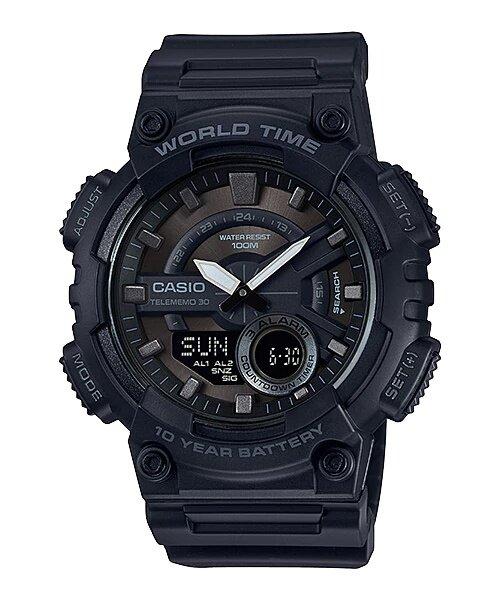 casio-digital-analog-mens-watch-world-time-10-years-battery-aeq-110w-1b-p