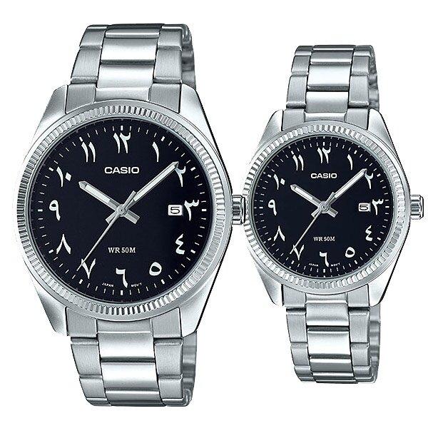 casio-analog-couple-men-ladies-watch-mltp-1302d-1b3-1b3-p