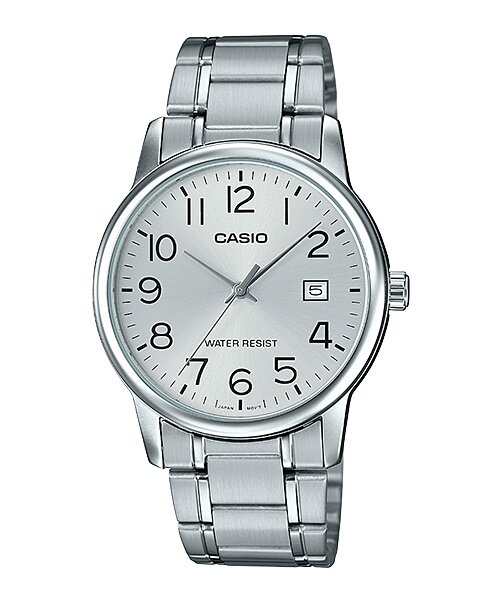 casio-analog-men-watch-mtp-v002d-7b-p