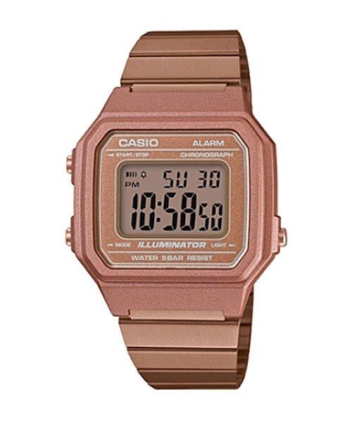 casio-men-digital-watch-b650wc-5a-p