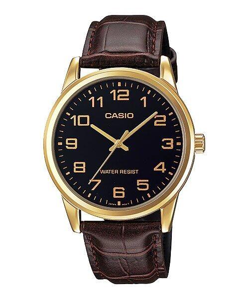 casio-men-watch-analog-mtp-v001gl-1b-p